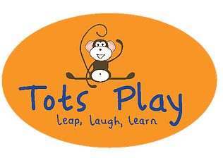 Tots play, Baby Development Course (0 – 6mth) (Frid 12pm)