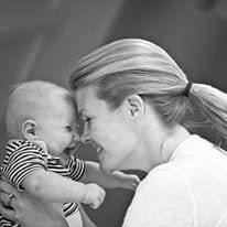 Baby Yoga (includes post natal recovery) (Baby massgae & Yoga in Herts)