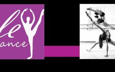 Bexley School of Dance –Gymnastics  (5-7pm)