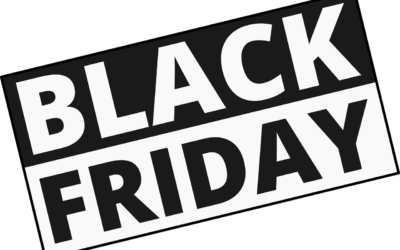 The Best Black Friday Offers for Parents and Children 2019