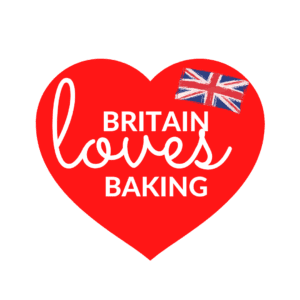 About Britain Loves Baking