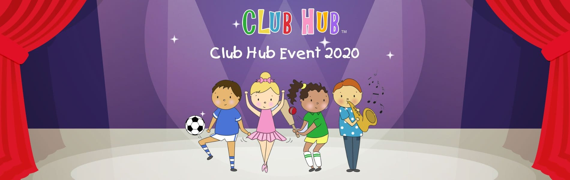 Kids Activity clubs