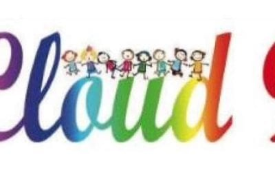 Cloud9 Playgroup
