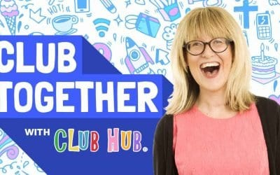 Fun Kids Radio Sponsored by Club Hub UK