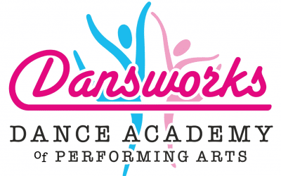 Dansworks Dance Academy of Performing Arts CIC