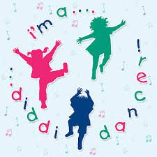 diddi dance - Kids Club Franchises