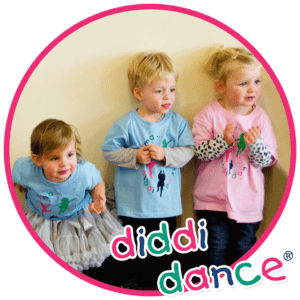 diddi dance Danbury
