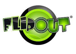 Flipout Basingstoke – CHILL OUT AFTER DARK