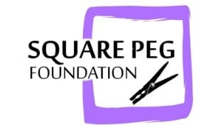 Square peg – stay & play (Sutton Coldfield)
