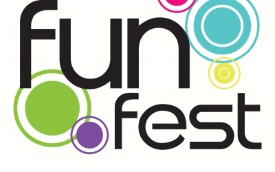 Fun Fest Coleshill (MAD ABOUT SCIENCE