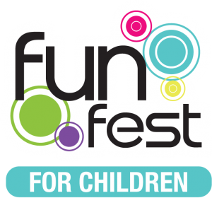 Fun Fest for Children - Holiday Activities Franchise Opportunity