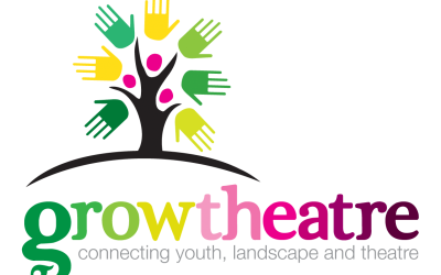 Growtheatre Youth Theatre – Juniors