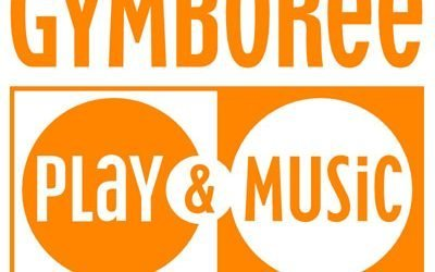Gymboree Play & Music St Albans