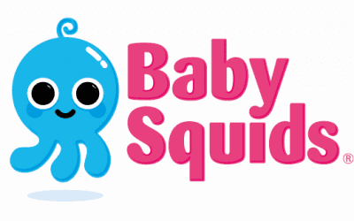 Baby Squids – Christchurch