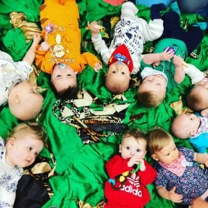 The Best Glasgow Kids Clubs and Activities