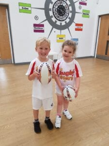 The Best Leicester Kids Clubs and Activities