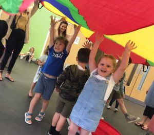 The Best Portsmouth Kids Clubs and Activities