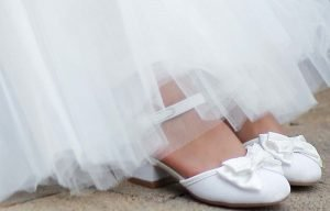girls occasion shoes