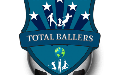 Total Ballers Academy