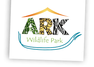 Ark Wildlife Park – Junior keeper for the day