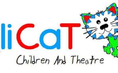 AliCaT Children and Theatre