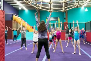 The Best Leeds Kids Clubs and Activities