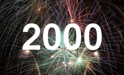 Club Hub UK reaches 2,000 Kids Activities!