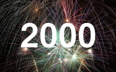 Club Hub UK reaches 2000 Kids Activities!