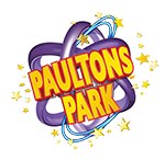 Paultons Park – Bouncer and Trampolines