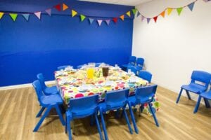 Private Rooms for Hire – Great spaces to run your sessions