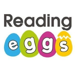 Reading Eggs and Mathseeds