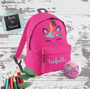 Amy Lucy designs - Back To School Best Buys