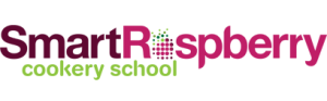 Smart Raspberry Cookery School - Cooking Franchise Opportunity