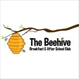 The Beehive After School & Forest Holiday Club