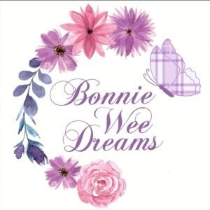 Bonnie Wee Dreams February Giveaway