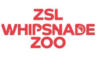 ZLS Whipsnade Zoo